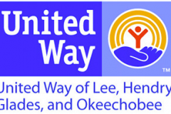 lee-county-united-way