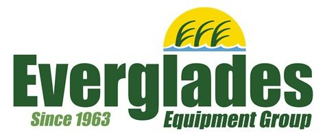 Cancer Alliance of Naples Everglades Equipment Group