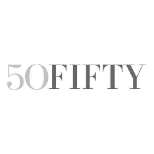 50 Fifty | Cancer Alliance of Naples Sponsor