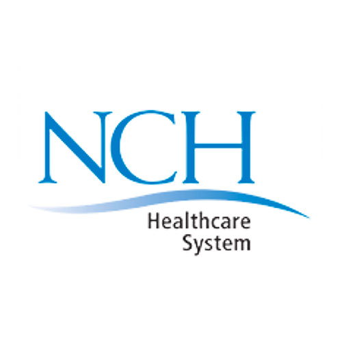 NCH Healthcare Systems | Cancer Alliance of Naples Sponsor
