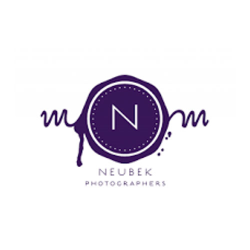 Cancer Alliance of Naples - Neubek Photographers Logo | Our Supporters